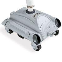 Intex Avtomatski čistilec za prostostoječe bazene 28001