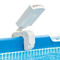 Intex LED razpršilnik za bazen PP 28089
