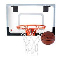 Pure2Improve Košarkarski obroč Fun Hoop Classic P2I100210