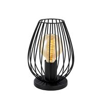 EGLO namizna svetilka Newtown 49481
