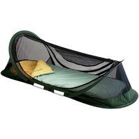 Travelsafe Mreža proti komarjem Pop-Up šotor za 1 osebo TS0132