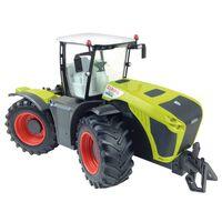 CLAAS Traktor na daljinca XERION 5000 1:16
