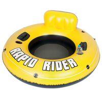 Bestway Rapid Rider vodna tuba za eno osebo 43116