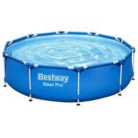 Bestway Steel Pro bazen 305x76 cm