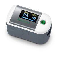 Medisana Pulzni oksimeter PM 100