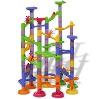 Otroške Tirnice za Igranje s Frnikolami