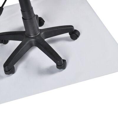 vidaXL Talna podloga za laminat ali preprogo 150x120 cm