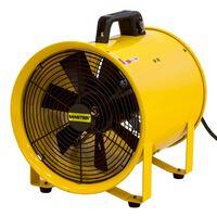 Master Industrijski ventilator BLM 6800 350 W