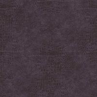 Noordwand Tapeta Croco vijolična