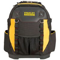 Stanley FatMax Nahrbtnik za Orodje 1-95-611