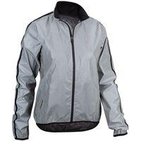 Avento Odsevna tekaška jakna ženska 36 74RB-ZIL-36