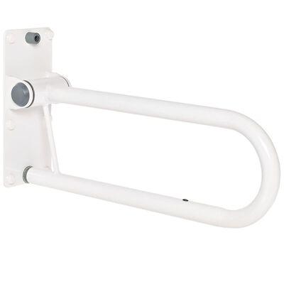 RIDDER Zložljivo varnostno držalo 55,5 cm 100 kg A0130101