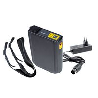 Polnilna Li-ion Baterija