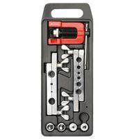 YATO Komplet orodja za ročno razširitev 3-19 mm