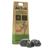 Dog Rocks Kamni za preprečevanje madežev urina