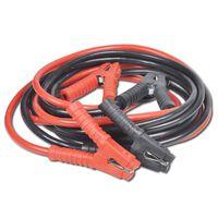 2 kosa vžigalnih kablov 1800 A