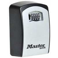 Master Lock 5403EURD Velik Sef za Ključe