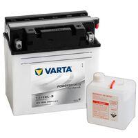 Varta Freshpack akumulator 12 V 19 Ah YB16CL-B