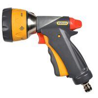 Hozelock Pištola za zalivanje Ultramax Multi Spray