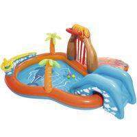 Bestway Lava Lagoon igralni center 53069