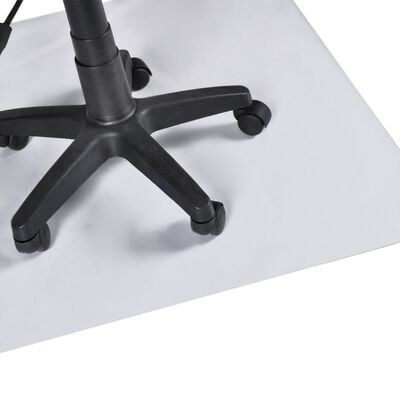 Talna Podloga za Laminat ali Preprogo 90 cm x 90 cm