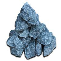 vidaXL Kamenje za savno 15 kg