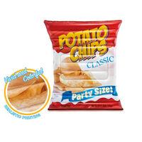 Intex Blazina za bazen Potato Chips 178x140 cm 58776EU