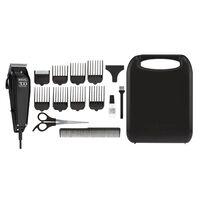 Wahl Strižnik za lase 15-delni Home Pro 300 Series 9247-1316