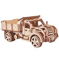 Wood Trick Lesena maketa tovornjaka