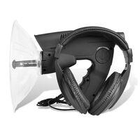 Ojačevalec Zvoka / Paket Naprave za Poslušanje in Opazovanje