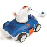 Bestway Robot za čiščenje bazena 58482 Flowclear Aquatronix