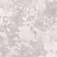 DUTCH WALLCOVERINGS Tapeta betonsko siva