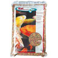 Velda Hrana za ribe VT Koi Premium 15 L